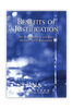 Benefits of Justification (mp3 Disc)
