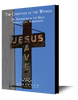 The Christian in the World (mp3 Disc)