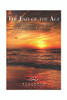 The End of the Age (mp3 Disc)