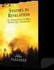 Studies in Revelation Anthology (mp3 Discs)