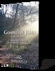 Christ's Word Kept // Prayers for Christ's Own Only (CD)