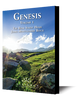 In the Beginning God // God the Creator (CD)