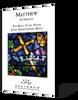 The Burial of Jesus Christ // The Resurrection of Jesus Christ (CD)