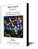 The Great Commission (CD)
