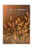 The Joy of Obedience (CD Set)