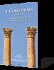 Fools for Christ's Sake // Church Discipline (CD)