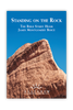 The Sufficiency of Scripture (CD)