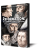 Here We Stand: Sola Scriptura (CD)