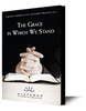 The Grace in Which We Stand (DVD Set)