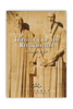 Theology of the Reformation (mp3 Disc)