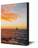 Persevering in Your Church and Ministry 2017 (mp3 Disc)