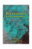 Ecclesiastes: Why Everything Matters (mp3 Disc Set)