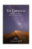 The Tabernacle (mp3 Disc)