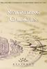 Revitalizing Churches PCRT 2000 Pre-Conference (CD Set)