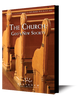 The Church: God's New Society PCRT 1985 (CD Set)