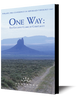 One Way: The Exclusive Claims of Christianity PCRT 2005 Seminars (mp3 Disc)