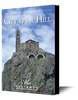City on a Hill PCRT 2006 Pre-Conference (mp3 Disc)