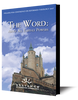 The Word: Above All Earthly Powers PCRT 2007 (mp3 Disc)