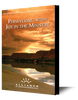 Persevering with Joy in the Ministry PCRT 2008 Pre-Conference (mp3 Disc)
