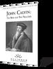 John Calvin: The Man and the Preacher PCRT 2009 Pre-Conference (mp3 Disc)