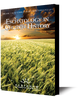 Eschatology in Church History PCRT 2010 Workshops (mp3 Disc)
