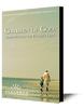 Children of God: Adopted into the Father's Love PCRT 2011 (mp3 Disc)