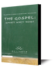 The Gospel: What? Why? How? PCRT 2012 (mp3 Disc)