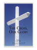 The Cross, Our Glory PCRT 1978 (mp3 Disc)