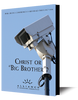 "Christ or ""Big Brother""? PCRT 1984 (mp3 Disc)"