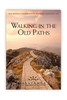 Walking in the Old Paths PCRT 1993 (mp3 Disc)