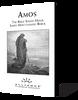 Amos (mp3 Disc)