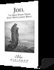 Joel (mp3 Disc)