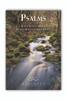 Psalms Anthology (Boice)(mp3 Disc Set)