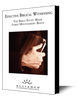 Effective Biblical Witnessing (mp3 Disc)