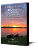 Christ's Call to Discipleship (mp3 Disc)