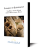 Parables of Judgement (mp3 Disc)