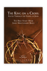 The King on a Cross: Easter in the Gospel of John (mp3 Disc)