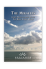 The Miracles (mp3 Disc)
