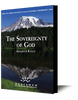 The Sovereignty of God (mp3 Disc)