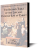The Second Table of the Law and Everyday Life in Christ (mp3 Disc)