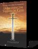 Unsheathing the Sword of God - Seminars (mp3 Disc)