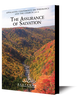 The Assurance of Salvation (mp3 Disc)