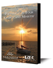 Persevering in Your Church and Ministry - 2014 (mp3 Disc)