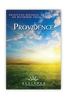 Providence (mp3 Disc)
