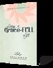 Living a Grace-Full Life (mp3 Disc)