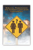 Biblical Personhood and Gender Confusion (mp3 Disc)