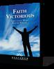 Faith Victorious (mp3 Disc)