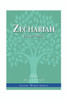 Zechariah (Phillips)(mp3 Disc Set)