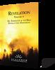 Revelation, Volume 4 (CD Set)