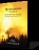 Revelation, Volume 5 (CD Set)